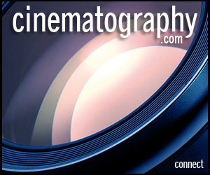 Cinematography.com