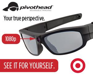 Pivot Head