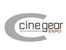 Cine Gear Expo