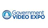 GV Expo