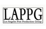 LAPPG