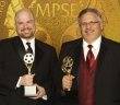 Best Sound Editing: Sound Effects, Foley, Dialogue and ADR Animation in Television - Adventure Time: Card Wars