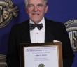 Milt Shefter - Bud Stone Award