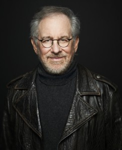 Steven_Spielberg_by_Brian_Bowen_Smith-243x300