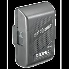 dionic90