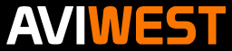 AVIWEST_logo