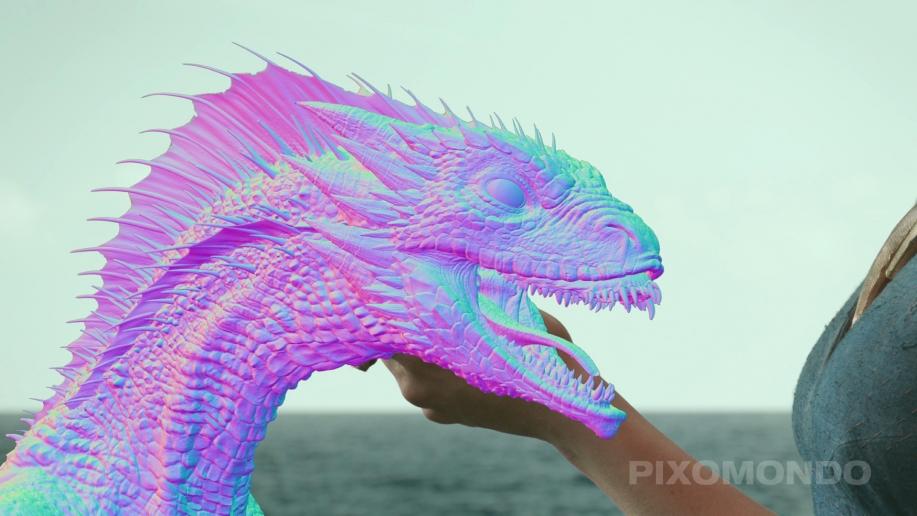 gt3_mof-raising_dragons_v007_swo_1080-prores_3