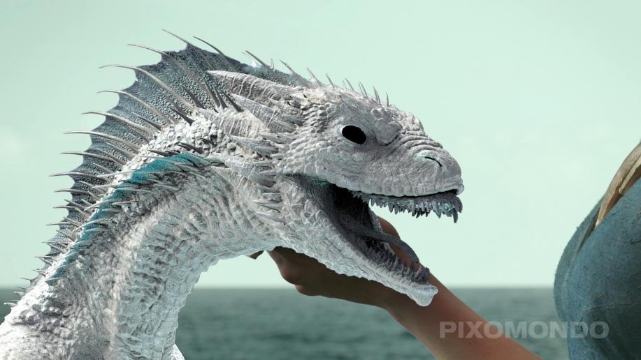 gt3_mof-raising_dragons_v007_swo_1080-prores_4_2