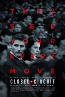 closed_circuit_official_poster