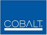 cobalt_logo_87
