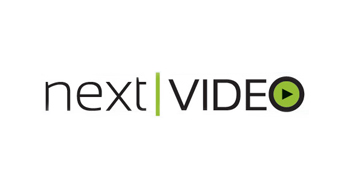 nextvideo_feature