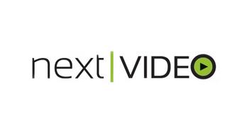 nextvideo_feature