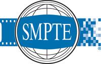 SMPTE_Logo