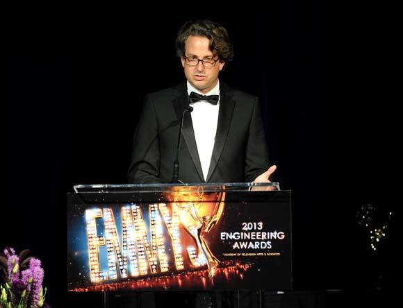 Final Draft Awards Screenwriting Nominees Announced
