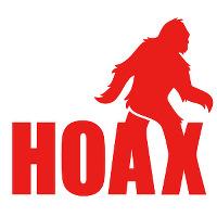 hoaxLogo_orig_200x2001