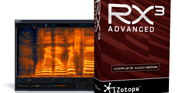 RX_3_Advanced_combo