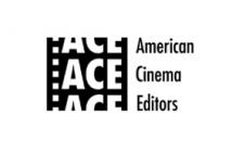 ace_feature