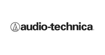 audiotechnica_feature