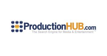 productionhub_feature