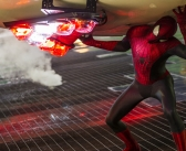 The Amazing Spider-Man 2: A Heroic Web of Workflow