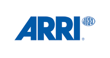 arri_feature