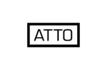 atto_feature