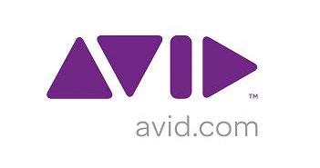 avid_feature