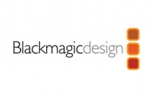 blackmagicdesign_feature