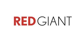redgiant_feature