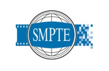 smpte_feature