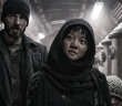 snowpiercer_feature