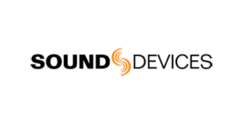 sounddevices_feature