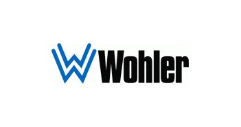 wohler_feature