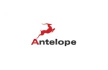 antelopeaudio_feature