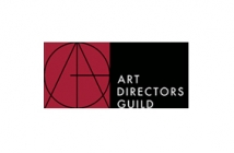 artdirectorsguild_feature