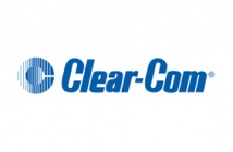 clearcom_feature