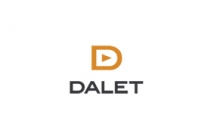 dalet_feature