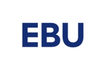 ebu_feature
