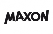 maxon_feature