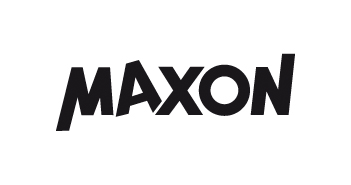 maxon_feature