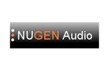 nugenaudio_feature