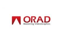 orad_feature