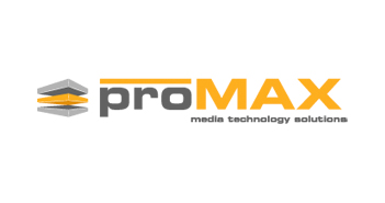promax_feature