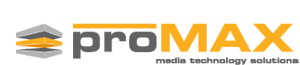 promax_logo