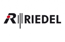 riedel_feature