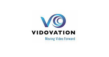 vidovation_feature
