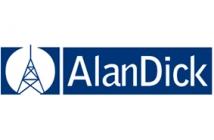 alandick_feature