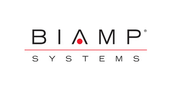 biamp_feature