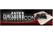 gamesoundcon_feature