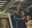 gonegirl_feature